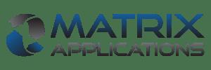 Matrix Logo_color-1