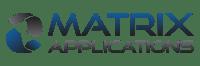 Matrix Logo_color