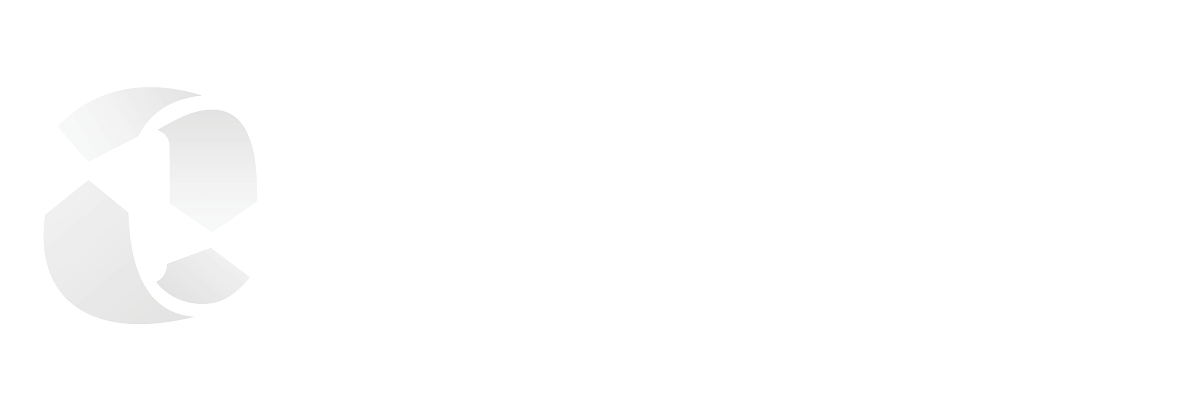 Matrix Logo_white