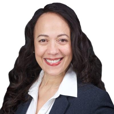 Monica Ureña