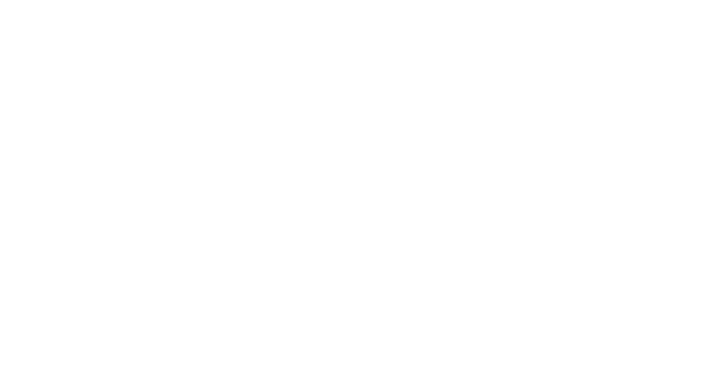 sifma_white-1