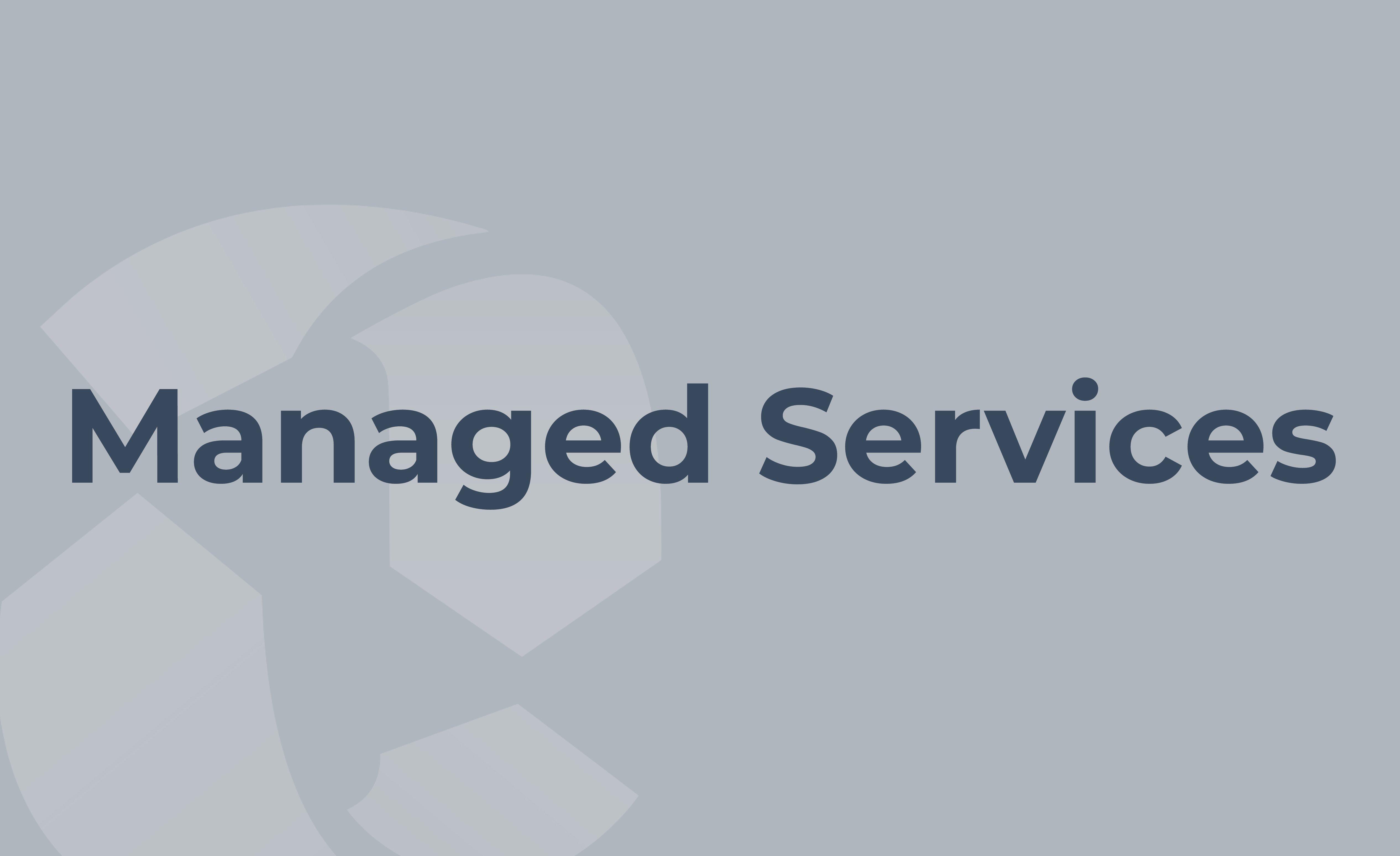 Matrix_Managed Services-1