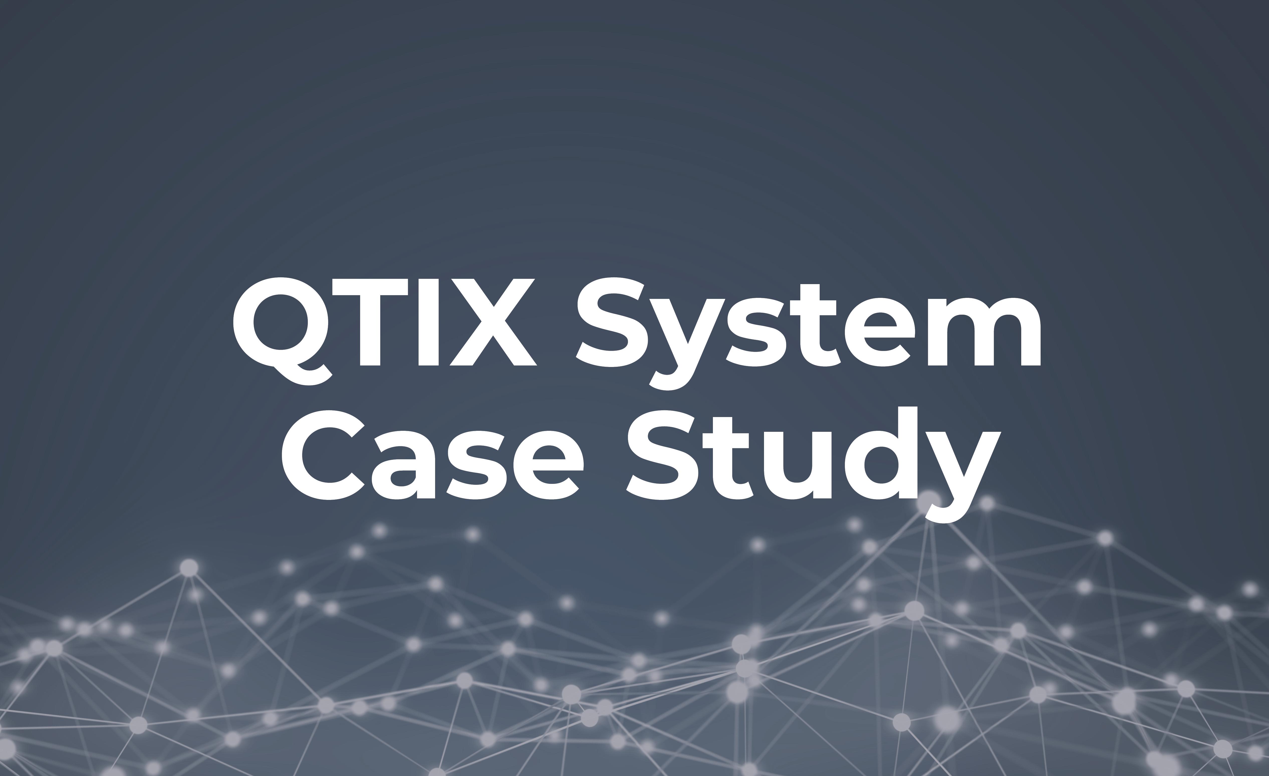 Matrix_QTIX